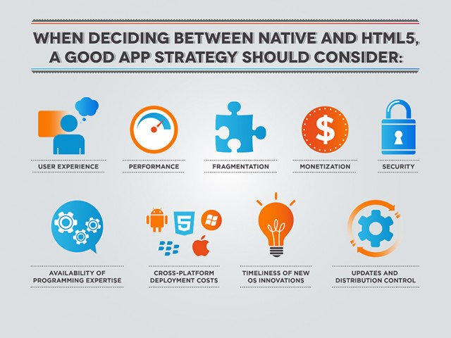 native-html5-choices-640x480